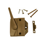 lock and keeper 74-95 Stone LH