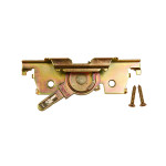sash lock single 99-preasent LH