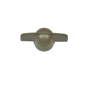 T handle stone 66-present
