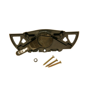 sash lock 95-98 short RH