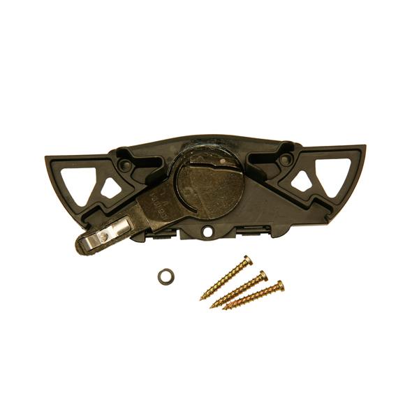 sash lock 95-98 short LH