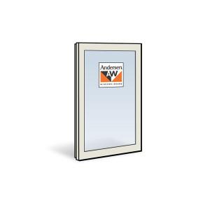 W3 primed sash with flat bottom DLO 20 1/4 x 36