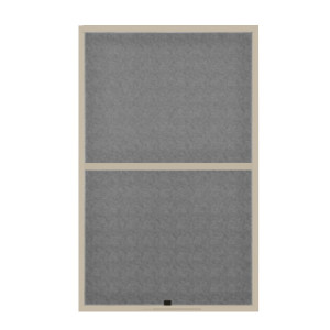 PD2680 SANDTONE SCREEN