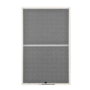 PD2680 WHITE SCREEN